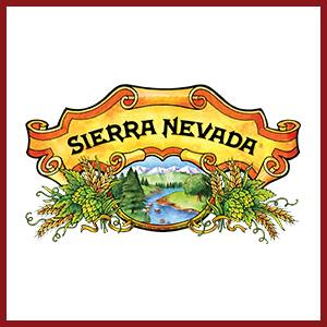 pc-sierra
