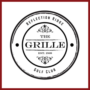 pc-the-grille
