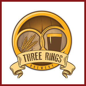 pc-three-rings