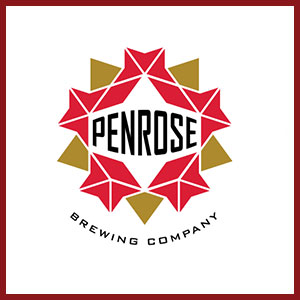 penrose-brewing