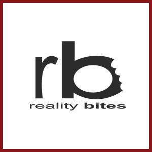 reality-bites