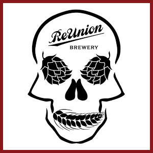 reunion-brewing