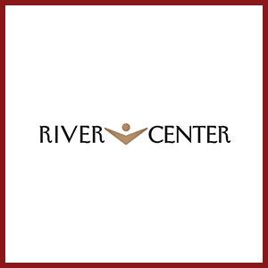 river-center