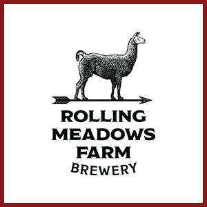 rolling-meadows