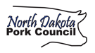 ND Pork Council