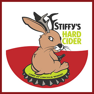 stiffys-hard-cidar