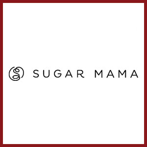 sugar-mama