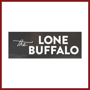 the-lone-buffalo