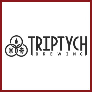triptych-brewing