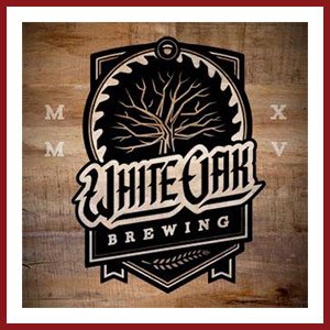 white-oak-brewing